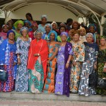 APC ladies2